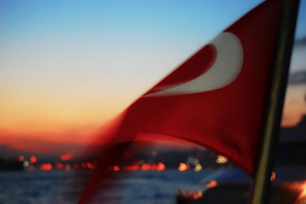 07-turchia-istanbulA1F077C1-F3E6-ACE2-2EDE-8CE93FBFAC76.jpg