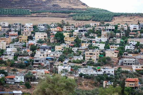 24-israele-magdalaE5D0F675-D186-A54A-D0CB-02D600FE24DA.jpg