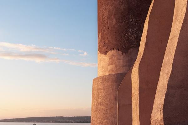 06-castello-santamarinellaBE61A3C1-C511-582D-12C8-64A51E794958.jpg